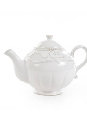 Genoa Teapot
