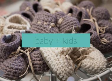 Baby+Kids