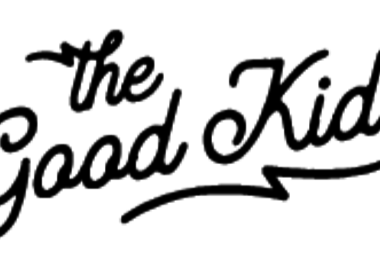 The Good Kid Clothing Co.
