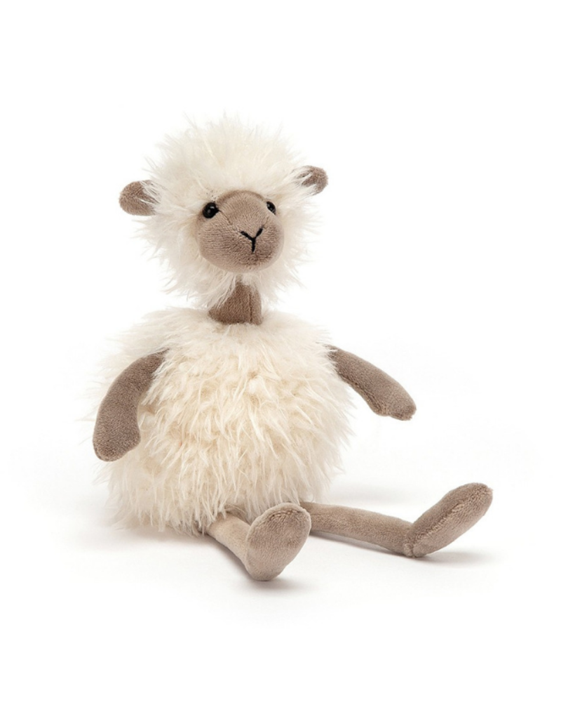 Jellycat Bonbon Sheep