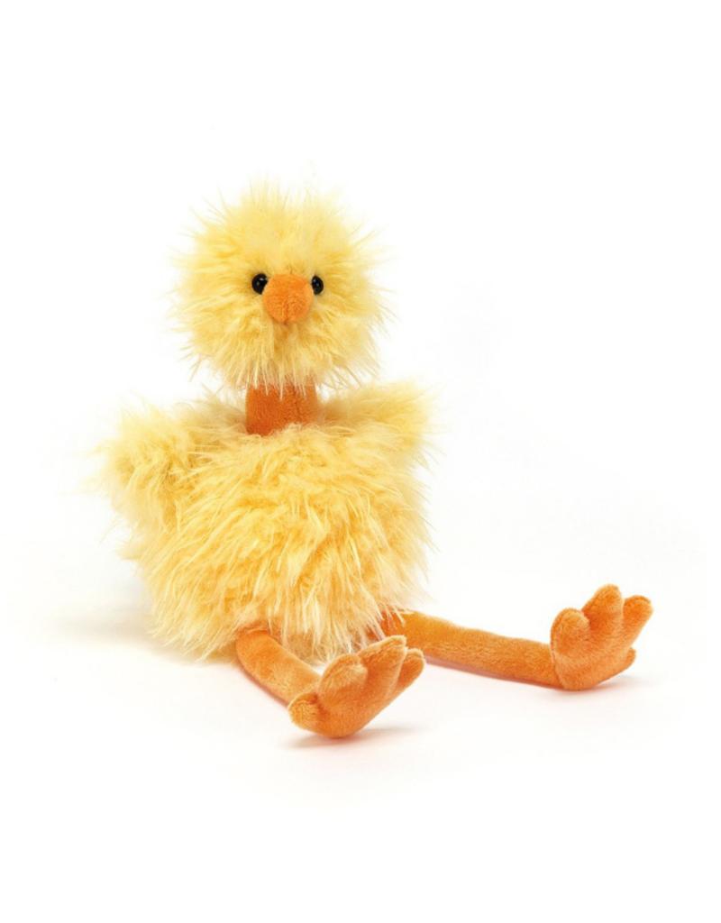 Jellycat Bonbon Chick