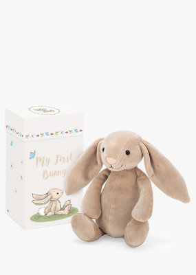 Jellycat Jellycat My First Bunny Giftset