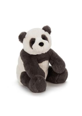 Jellycat Jellycat Harry Panda Cub Medium