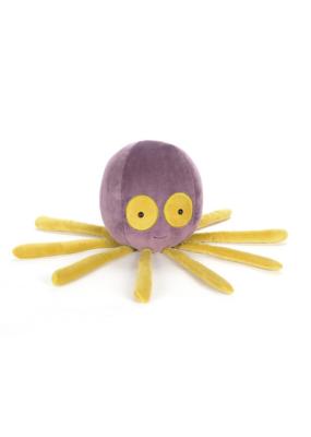 Jellycat Jellycat Shrinking Violet
