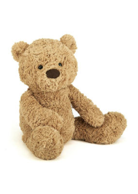 Jellycat Bumbly Bear Medium