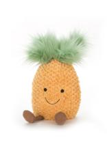 Jellycat Jellycat Amuseable Pineapple Medium