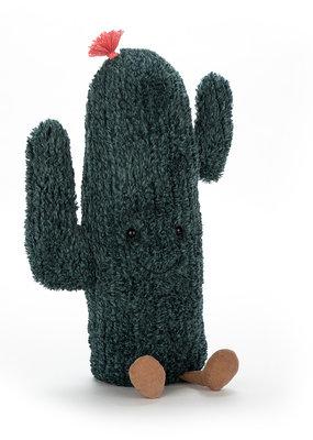 Jellycat Jellycat Amuseable Cactus