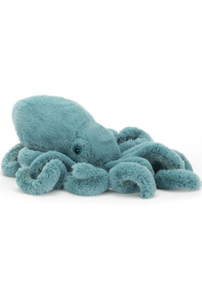 Jellycat Jellycat Sold Squid Large