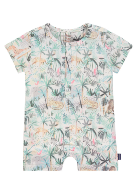 noppies Noppies Seekonk Fashion Playsuit