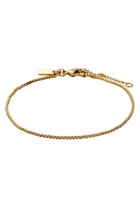 PILGRIM PILGRIM Bracelet, Gold