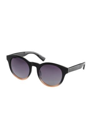 PILGRIM PILGRIM Sunglasses 751813720