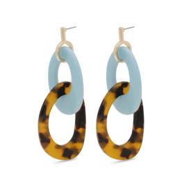 PILGRIM PILGRIM Earrings 261912233
