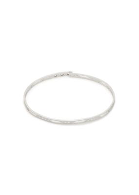 PILGRIM PILGRIM Asami Bracelet Silver 101926002