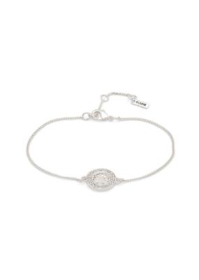 PILGRIM PILGRIM Bracelet Gold Henrietta Crystal