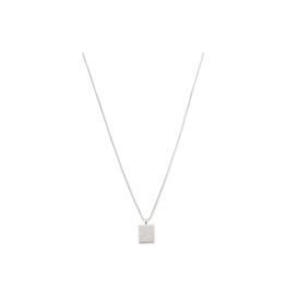 PILGRIM PILGRIM Tana Necklace Silver 601926001