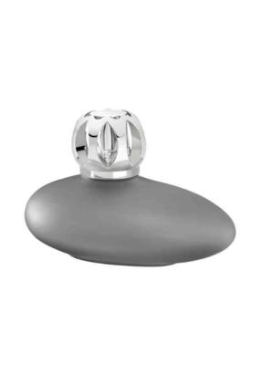 Maison Berger Lampe Berger Pebble Taupe Lamp