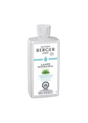 Maison Berger Maison Berger Fresh Green Grass 500ml