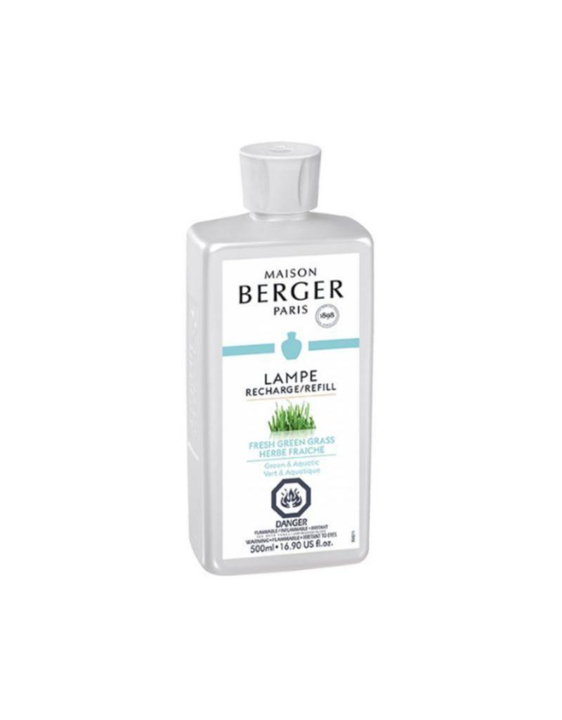 Maison Berger Maison Berger Fresh Green Grass 500ml