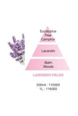 Maison Berger Maison Berger Lavender