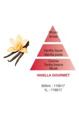 Maison Berger Maison Berger Vanilla Gourmet