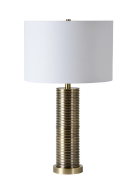 Willa Lamp