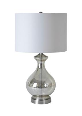 Dulce Lamp