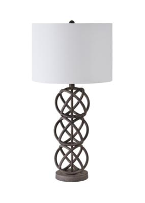Shira Lamp
