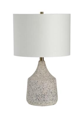 Longmore Lamp