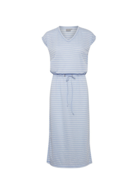b.young BY Tammy Dress, Sky Blue