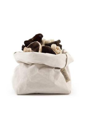 uashmama Uashmama  Paper Bag  Cashmere S