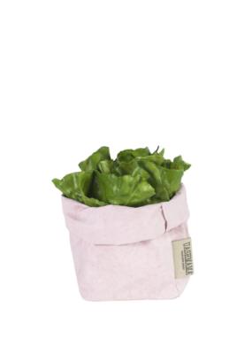 uashmama Uashmama Paper Bag Small Quarzo