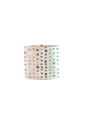 Pehr Designs Painted Dots Pint