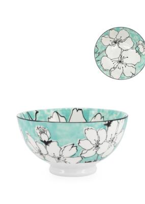 Kiri Large Bowl Sakura Bloom
