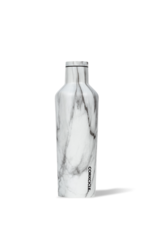 Corkcicle Corkcicle  16oz Canteen, Snowdrift Wood
