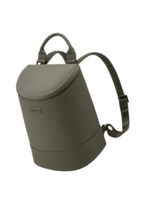 Corkcicle CORKCICLE Eola Bucket  Olive