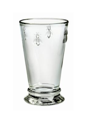 premier gift La Rochere Bee Long Drink 16oz