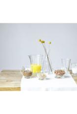 La Rochere Bee Mini Bowl 9.5oz