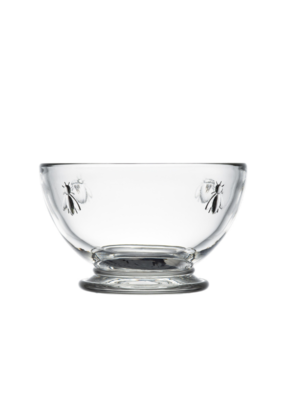 La Rochere Bee Mini Bowl 9.5oz