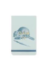 Dam It Beaver Book