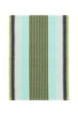 Dash & Albert Dash & Albert Hollis Stripe Cotton Rug DISC