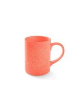 Imagination Mug by Fringe