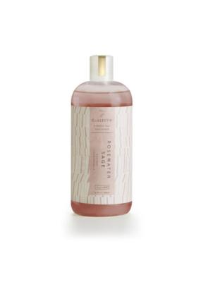 Illume Illume Rosewater Dish Soap