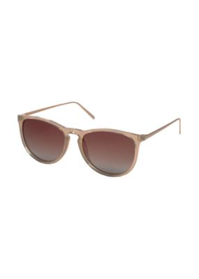 PILGRIM PILGRIM Sunglasses Vanille Grey