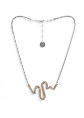 Ori Tao ORI TAO Vibes Short Necklace