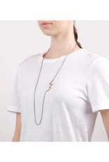 ORI TAO Vibes Long Necklace