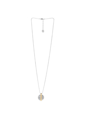 ORI TAO Graff Long Necklace