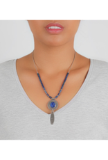 NATURE Constantine Simple Necklace