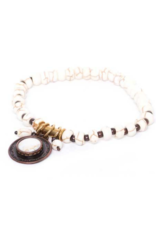 NATURE Saoura Stretch Bracelet