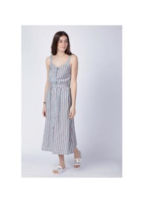ICHI ICHI Tiffany Arona Dress