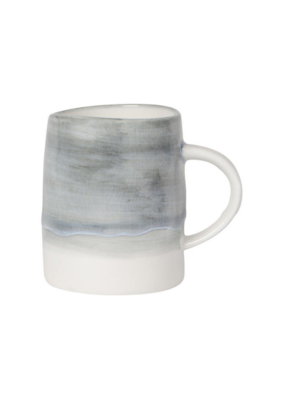 Tempest Mug Cloud Grey